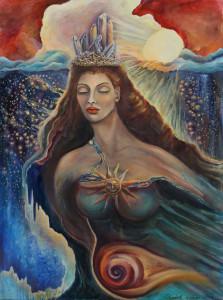 She Who Brings the Dawn 72dpi 2MB