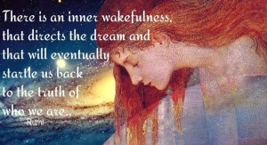 inner-wakefulness-by-rumi
