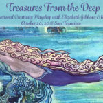 Treasures from the Deep